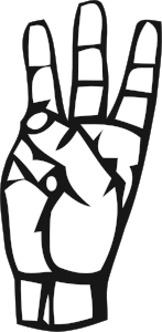 https://openclipart.org/image/300px/svg_to_png/229744/Deaf-Alphabet-W.png
