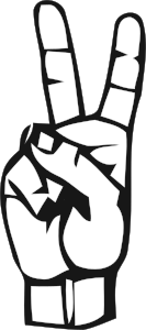 https://openclipart.org/image/300px/svg_to_png/229750/Deaf-Alphabet-2.png