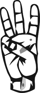 https://openclipart.org/image/300px/svg_to_png/229754/Deaf-Alphabet-6.png