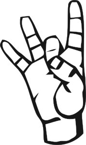 https://openclipart.org/image/300px/svg_to_png/229756/Deaf-Alphabet-8.png