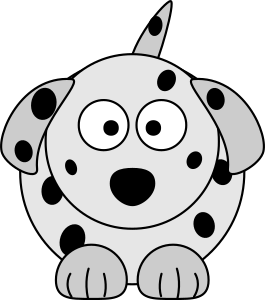 https://openclipart.org/image/300px/svg_to_png/229758/DalmatianCartoonDog.png