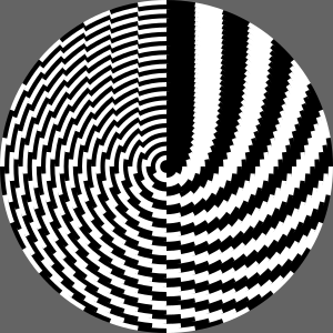 https://openclipart.org/image/300px/svg_to_png/229769/cgrid1II.png