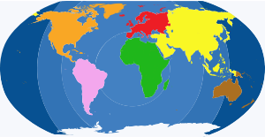 https://openclipart.org/image/300px/svg_to_png/229770/Remix-World-Continents-2015101200.png