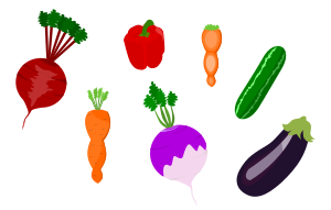 https://openclipart.org/image/300px/svg_to_png/229772/VectorVeggies.png