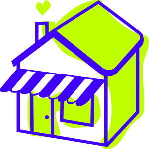 https://openclipart.org/image/300px/svg_to_png/229806/tienda.png