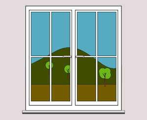 https://openclipart.org/image/300px/svg_to_png/229807/TrulyTransparentWindow.png