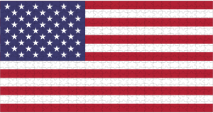 https://openclipart.org/image/300px/svg_to_png/229815/United-States-Flag-Jigsaw-Puzzle-25x20.png