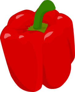 https://openclipart.org/image/300px/svg_to_png/229817/bell_pepper.png