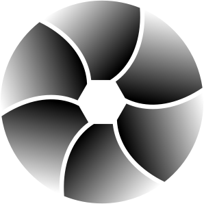 https://openclipart.org/image/300px/svg_to_png/229818/Grayscale-Shutter-Icon.png