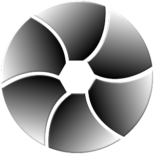 https://openclipart.org/image/300px/svg_to_png/229819/Grayscale-Shutter-Icon-Enhanced.png