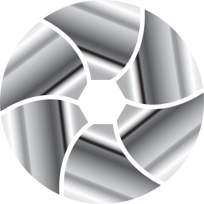 https://openclipart.org/image/300px/svg_to_png/229820/Metallic-Shutter-Icon.png