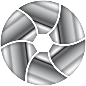 https://openclipart.org/image/300px/svg_to_png/229822/Metallic-Shutter-Icon-Enhanced-2.png