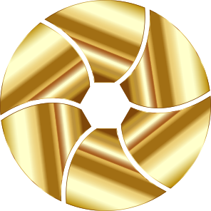 https://openclipart.org/image/300px/svg_to_png/229823/Gold-Shutter-Icon.png