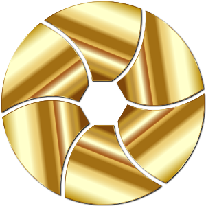 https://openclipart.org/image/300px/svg_to_png/229824/Gold-Shutter-Icon-Enhanced.png