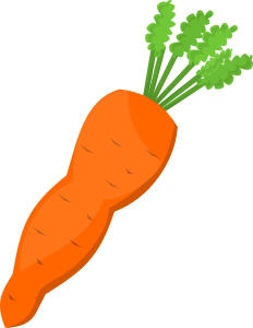 https://openclipart.org/image/300px/svg_to_png/229825/carrot.png