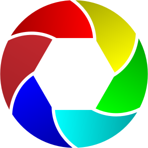 https://openclipart.org/image/300px/svg_to_png/229826/Colorful-Shutter-Icon.png
