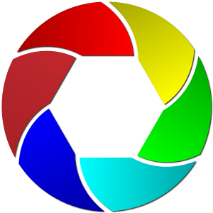 https://openclipart.org/image/300px/svg_to_png/229827/Colorful-Shutter-Icon-Enhanced.png