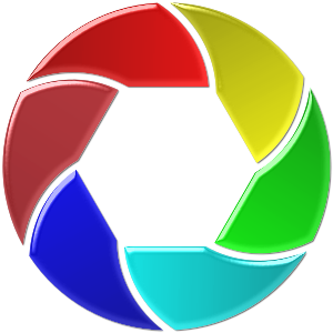 https://openclipart.org/image/300px/svg_to_png/229828/Colorful-Shutter-Icon-Enhanced-2.png