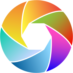 https://openclipart.org/image/300px/svg_to_png/229830/Colorful-Shutter-Icon-2.png