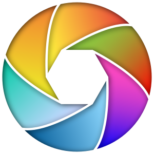 https://openclipart.org/image/300px/svg_to_png/229832/Colorful-Shutter-Icon-2-Enhanced.png
