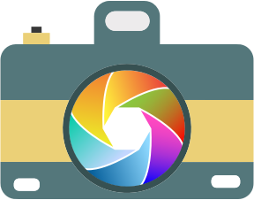 https://openclipart.org/image/300px/svg_to_png/229833/Camera-Icon-With-Colorful-Shutter.png