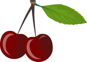 https://openclipart.org/image/300px/svg_to_png/229836/cherries-2.png
