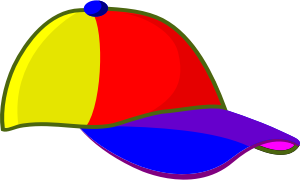 https://openclipart.org/image/300px/svg_to_png/229885/gorra.png