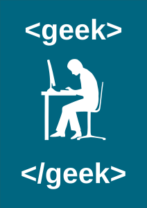 https://openclipart.org/image/300px/svg_to_png/229887/geek_etiquetado.png