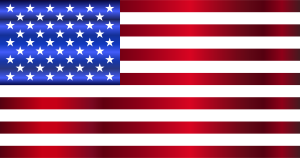 https://openclipart.org/image/300px/svg_to_png/229890/American-Flag-Enhanced.png