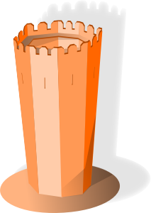 https://openclipart.org/image/300px/svg_to_png/229907/torre.png