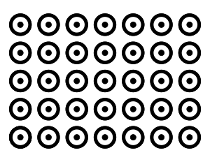 https://openclipart.org/image/300px/svg_to_png/229910/pellet-target.png