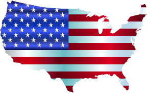 https://openclipart.org/image/300px/svg_to_png/229912/America-Flag-Map-Enhanced.png
