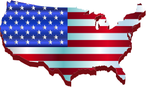 https://openclipart.org/image/300px/svg_to_png/229914/3D-America-Map-Flag-Enhanced.png