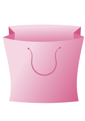 https://openclipart.org/image/300px/svg_to_png/229935/shopping-bag1.png