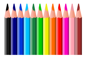 https://openclipart.org/image/300px/svg_to_png/229936/9va-valessiobrito-Coloured-Pencils.png