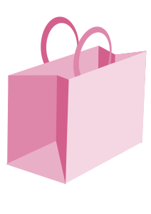 https://openclipart.org/image/300px/svg_to_png/229937/shoppingbag3.png