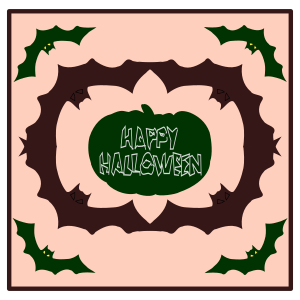 https://openclipart.org/image/300px/svg_to_png/229970/happy-halloween-02.png