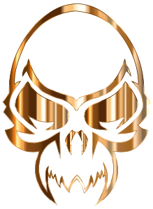 https://openclipart.org/image/300px/svg_to_png/229972/Golden-Skull-2.png