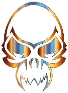 https://openclipart.org/image/300px/svg_to_png/229973/Colorful-Skull.png