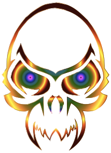 https://openclipart.org/image/300px/svg_to_png/229974/Colorful-Skull-2.png