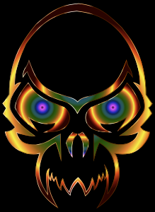 https://openclipart.org/image/300px/svg_to_png/229975/Colorful-Skull-2-With-Black-Background.png