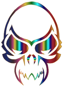 https://openclipart.org/image/300px/svg_to_png/229976/Colorful-Skull-3.png
