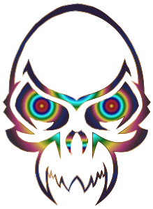 https://openclipart.org/image/300px/svg_to_png/229977/Colorful-Skull-3-Variation-2.png