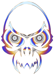 https://openclipart.org/image/300px/svg_to_png/229978/Colorful-Skull-4.png