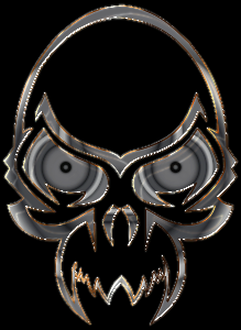 https://openclipart.org/image/300px/svg_to_png/229979/Colorful-Skull-5.png