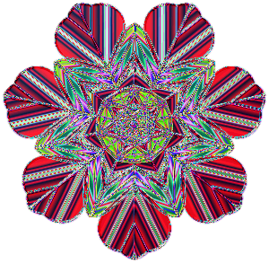 https://openclipart.org/image/300px/svg_to_png/229982/Psychedelic-Celestial-Orchid.png