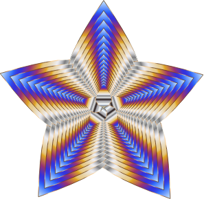 https://openclipart.org/image/300px/svg_to_png/229985/Cosmic-Zest-3.png