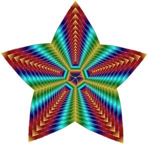 https://openclipart.org/image/300px/svg_to_png/229988/Cosmic-Zest-6.png