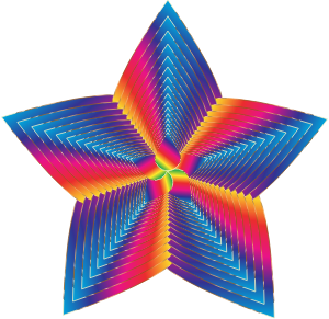 https://openclipart.org/image/300px/svg_to_png/229991/Cosmic-Zest-9.png