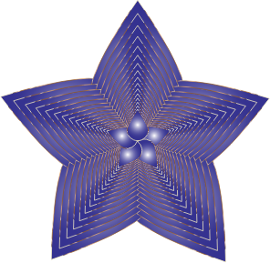 https://openclipart.org/image/300px/svg_to_png/229993/Cosmic-Zest-11.png
